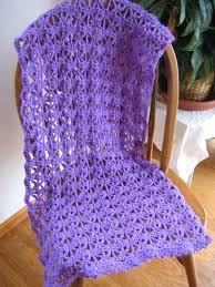 Free Crochet Prayer Shawl Patterns Inspiration Free Crochet Shawl Patterns 48 Free Crochet Shawl Patterns EBook