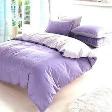purple bedding sets king size light purple bedding luxury light purple bedding set queen king size purple bedding sets king