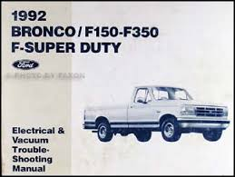wiring diagram 1992 ford f350 wiring diagram and schematic 1992 e350 wire colors harness diagram the f150