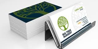Buisness Card Online Standard Business Cards