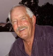 Bruce Erickson Obituary Reno Nevada Legacy Com