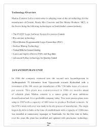 technique dissertation pdf unisa