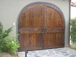 pacific garage doors gates inc 31 photos 110 reviews garage door services 6442 coldwater canyon ave valley glen north hollywood