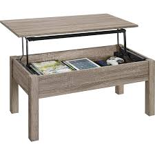 megaroundup 10 sources for coffee tables under 150