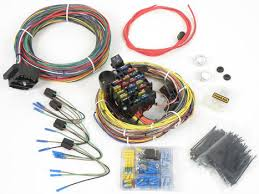 1969 chevrolet truck parts electrical and wiring wiring and Painless Wiring Harness 1953 Chevy Truck 1969 chevrolet truck parts harnesses painless wiring harness 1953 chevy truck