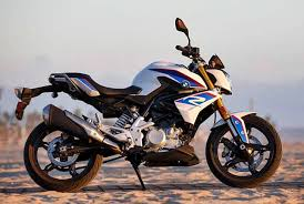 2018 bmw k1200.  k1200 2018 bmw g310r motorcycles dimensions and prices for bmw k1200