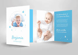 Taufe Einladungskarten Ohne Foto Taufe Einladungskarten Mit Foto