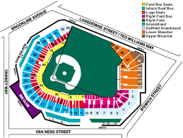 red sox hotel packages fenway park