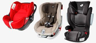weight group car seat weight groups which