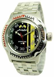 Наручные <b>часы Восток 100652</b> — купить по выгодной цене на ...