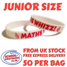 junior size maths whizz junior size includes express delivery