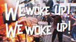 Reptiles (We Woke Up)
