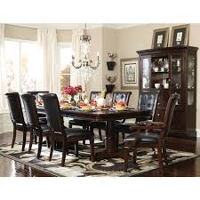 art van dining chairs. perfect dining outstanding art van dining chairs our designs in  with c