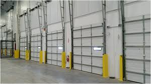 restaurant glass garage doors awesome mercial overhead sectional doors direct roll up overhead doors