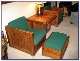 craigslist las vegas furniture by dealer