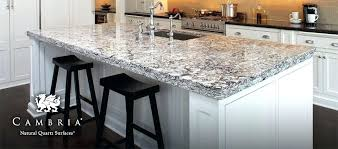 quartz countertops charlotte nc surface s granite quartz wood solid surface quartz countertops charlotte nc