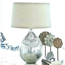 glass lamp shades for floor lamps replacement uk