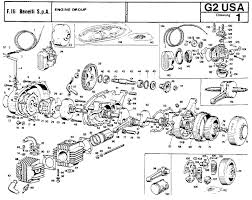 yamaha g2 engine diagram yamaha wiring diagrams online