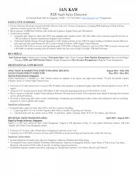 Resume Making Sites Template Great Free Cv Templates Resume Templates