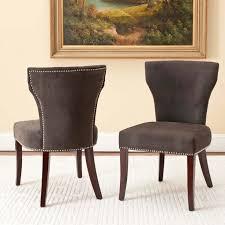 Safavieh Dining Room Chairs Impressive Inspiration Ideas