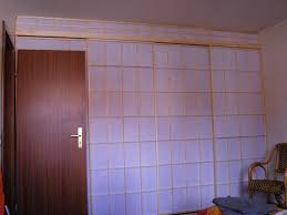 Japanese shoji doors Paper Jochems Shoji japanese Sliding Doors Pinterest Jochems Shoji japanese Sliding Doors The Wood Whisperer