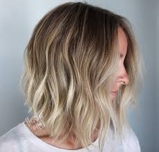 Light Brown Ombre Short Hair 48 Brown Ombre Hair Ideas Trending In January 2020