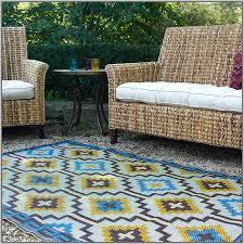 ikea rugs canada semi circle rug home decorating ideas area rugs ikea canada ikea