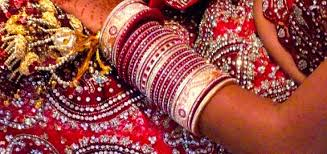 hindu wedding ceremony explained in english kannadatraditions diverse the matrimonial traditions and rituals are for each state in when i first set out to research traditional hindu wedding ceremonies