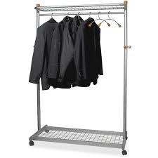 Alba Coat Rack