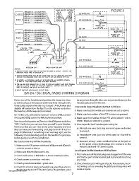 dual radio wiring diagram wiring daigram dual xd1225 wiring harness unique dual radio wiring diagram car stereo