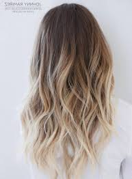 What Is An Ombre Hairstyle blonde ombre hairstyle ombre hair dark brown to blonde medium 3626 by stevesalt.us
