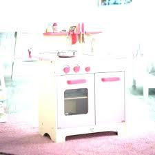 kidkraft kitchen accessories kitchen accessories kid kitchen accessories kitchen accessories kidkraft wood kitchen accessories
