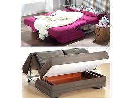 sleeper sofa sizes full size pull out couch creative of sleeper sofa full size mattress modern sleeper sofa sizes