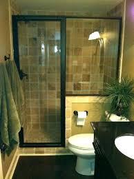 All Bathroom Designs Custom Design Inspiration