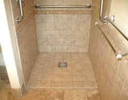 frp panels for shower walls valleyoftes