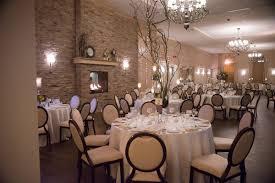 The Madison Venue Riverside Nj Weddingwire