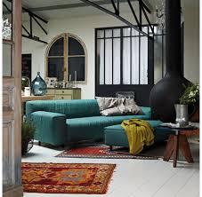 comfortable rolf benz sofa. Studio Anise // Rolf Benz Grata Sofa #interior #design #comfort #modern Comfortable