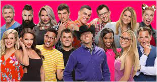 Big Brother 19: Ranking The Cast Based ...