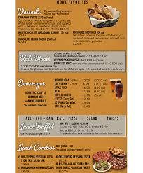 idine round table pizza reviews hours map novato california 94947
