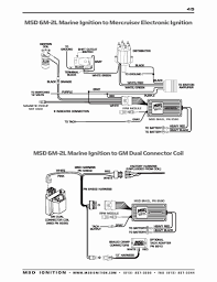 billet distributor msd 6al wiring diagram wiring library msd ignition wiring diagram awesome wiring diagram msd 6al ford msd msd magnetic pickup wiring msd