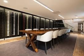 london office design. Beautiful Interior Design Office Assistant Jobs London Designers Decor: Full Size