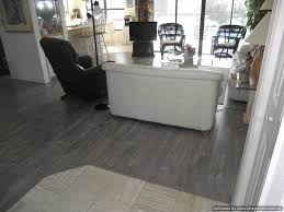 return to laminate flooring review page from shaw laminate review page