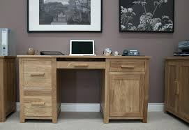 where to buy office desk. Desk Computer With Printer Shelf Where To Buy Office Full Size Of H