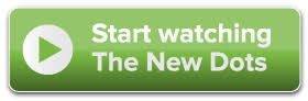 New Domain Watchlist | Preregister and preorder new gTLDs | Get ...