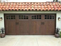 clopay garage doors reviews garage door after clopay residential garage doors reviews