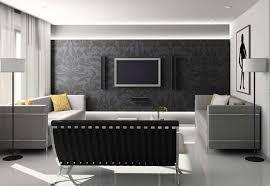 Small Room Paint Color Ideas  CT Pro PaintersSmall Room Color Ideas