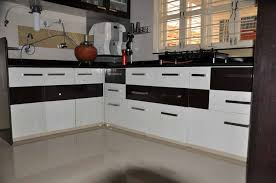furniture for kitchens. Kichan Farnichar Elegant Colorful Kitchens Hgtv With Affordable Luxury Kitchen Furniture For