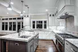 semi custom kitchen cabinets semi custom kitchen cabinets