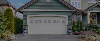 garage doors. Perfect Garage Residential And Commercial Doors Access System Inside Garage