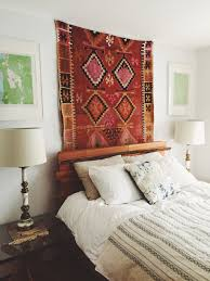 rug wall hangers roselawnlutheran how to hang a rug on wall jessie 39 s oriental rugs